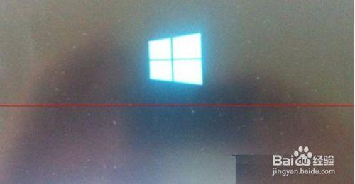 Win7升级Win10更新到最后99%蓝屏不断重启怎么办