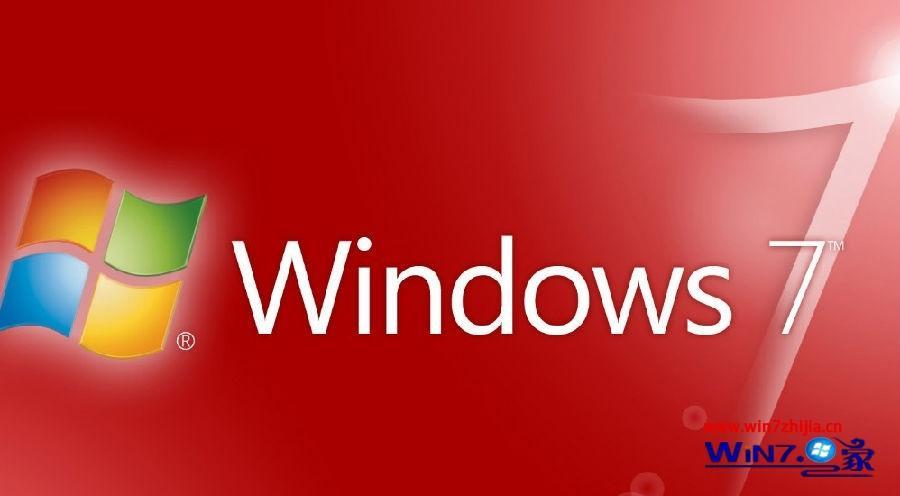 win7系统360浏览器没有声音的解决方法