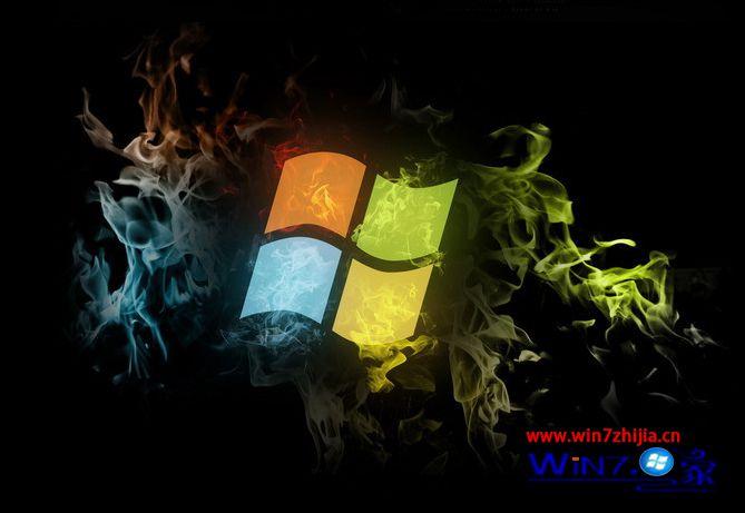 win7系统玩虚拟人生3乱码的解决方法