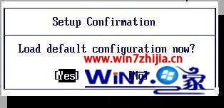 win7系统电脑启动蓝屏左上角显示Memtest86+V2.11的解决方法