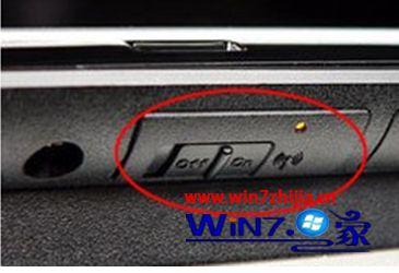 win7系统无法接收无线信号的解决方法