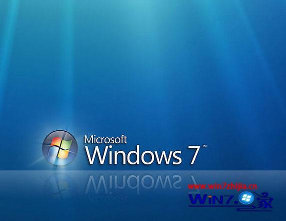 "win7系统开机提示""Error Loading Operation System""的解决方法"