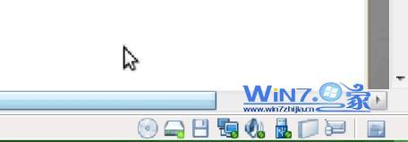 win7系统虚拟机无法识别U盘问题的解决方法
