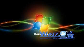 win7系统笔记本电脑显示器不停的闪动的解决方法