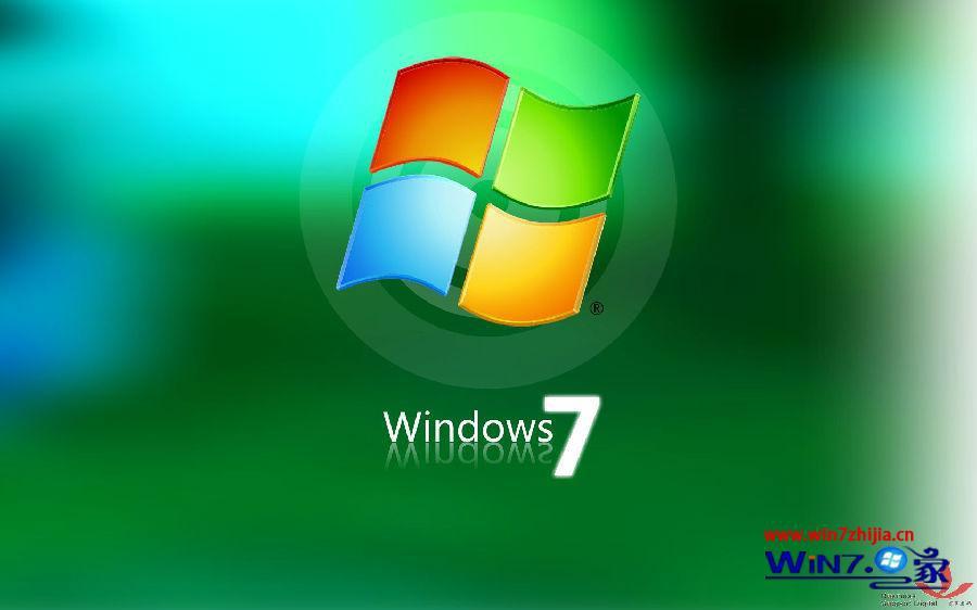 win7系统windows图片和传真查看器图片无法显示的解决方法