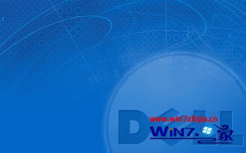 win7系统重装后搜索不到无线信号的解决方法