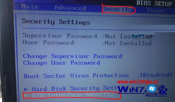 win7系统华硕F81se电脑安装Ubuntu12.04出错导致安装失败的解决方法